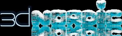 logo_3dnordic