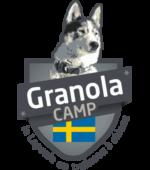GranolaCamp-sansFond